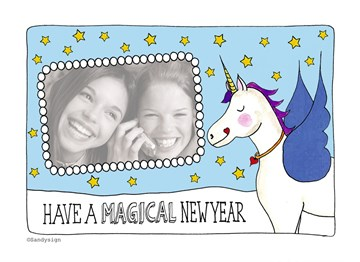 - have-a-magical-new-year