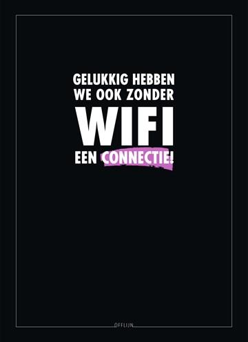 - zonder-wifi-een-connectie