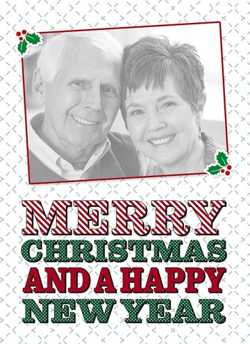 - fotokaart-staand-merry-christmas-an-a-happy-new-year