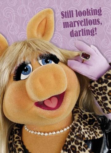 - miss-piggy-met-ting-en-ketting