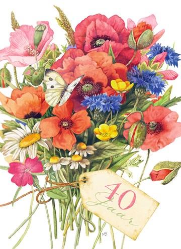 - veertig-jaar-met-bloemen