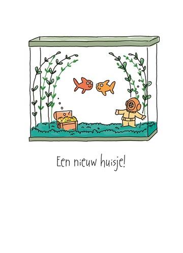 - shoebox-een-nieuw-huisje-vissen