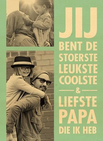 - leukste-liefste-papa
