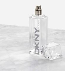 DKNY Energizing Parfum