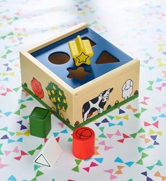 Thumbnail gift image
