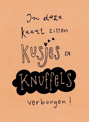 - kusjes-en-knuffels-verborgen-in-een-kaart