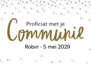 - proficiat-met-je-communie