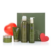 The Ritual of dao M giftset
