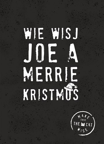 - kerstkaart--wie-wish-joe