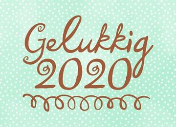 gelukkig-2020