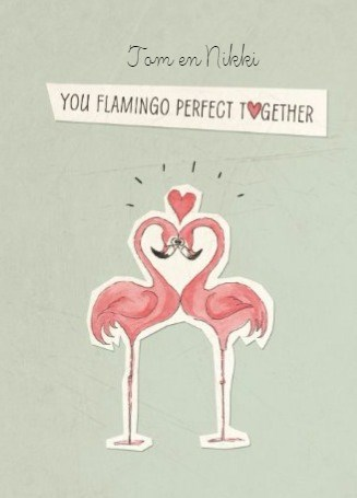 - verloofd-your-flamingo-perfect-together