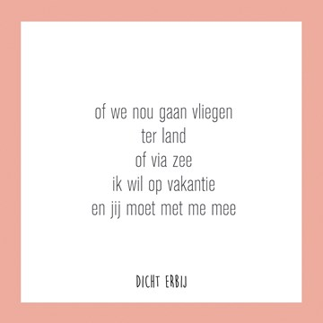 - of-we-nou-gaan-vliegen