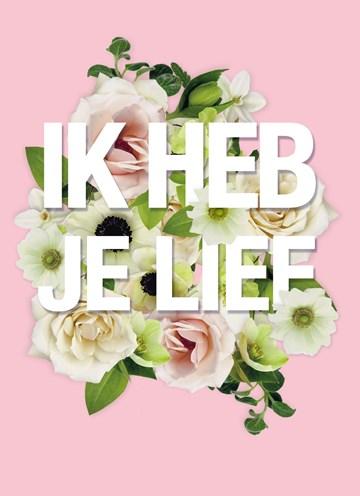 - ik-heb-je-lief-bloemen