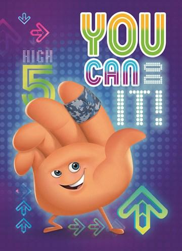 - emoji-kaart-met-de-tekst-you-can-do-it