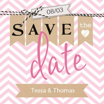 - save-the-date-craft