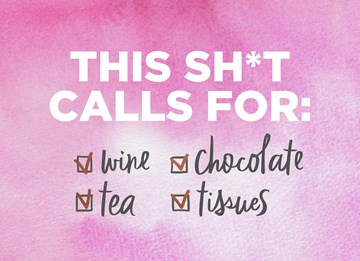 - this-shit-calls-for-wine