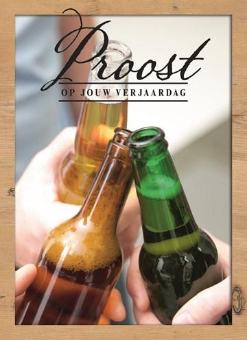 - proost-op-jouw-verjaardag-bier