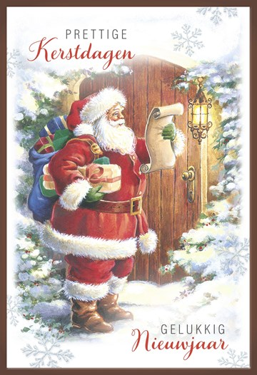 - de-kerstman-klopt-aan-op-de-chocokaart
