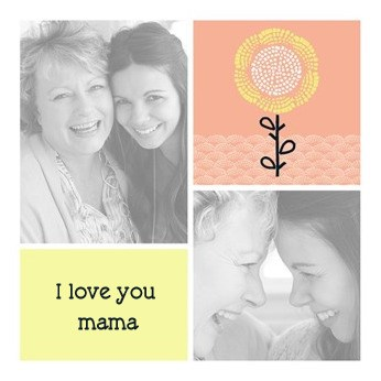 - fotokaart-i-love-you-mama