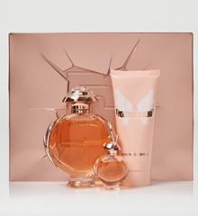 Cadeauset Parfum Paco Rabanne Olympea Vrouw