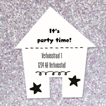 party-time-huis-