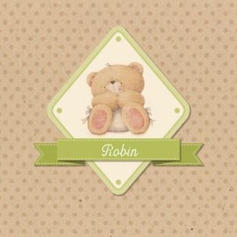 - een-kindje-geboren
