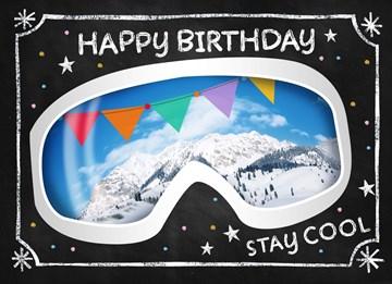 - skibril-happy-birthday
