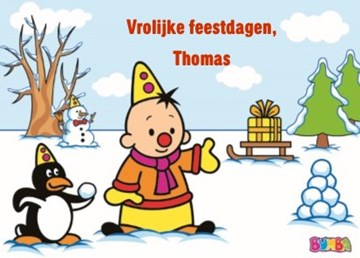 - bumba-in-the-snow