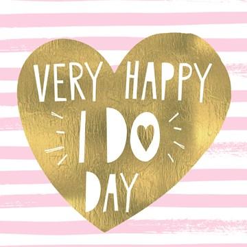 - huwelijk-kaarten-very-happy-i-do-day