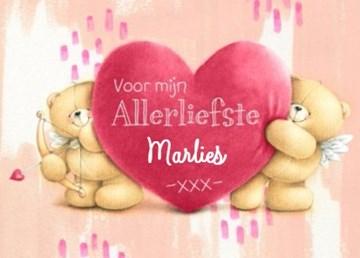 - valentijnkaart-voor-mijn-allerliefste-mark