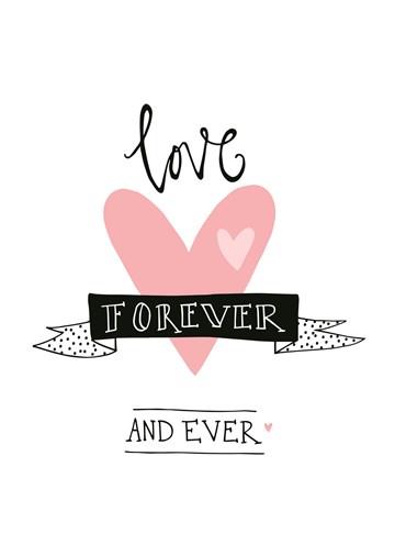 - Hart-met-forever