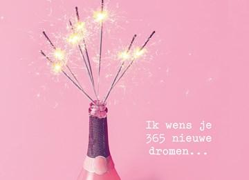 - champagne-met-sterretjes
