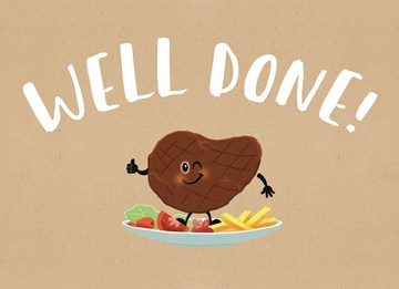 - well-done-biefstuk