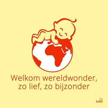 - welkom-wereldwonder
