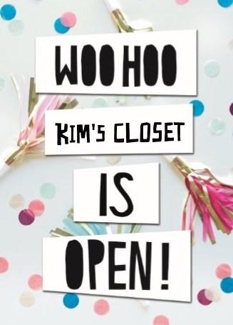 - woohoo-de-zaak-is-open