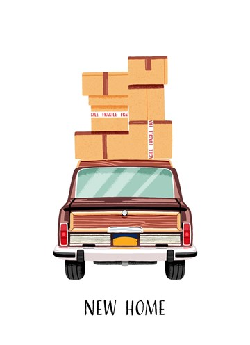 - new-home-car-with-boxes