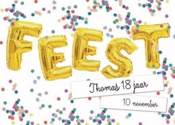 - uitnodiging-feest-ballonnen