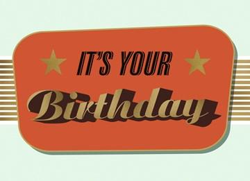- its-your-retro-birthday