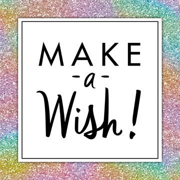 - shine-make-a-wish