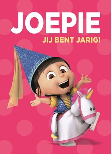 - minions-joepie-jij-bent-jarig-agnes-