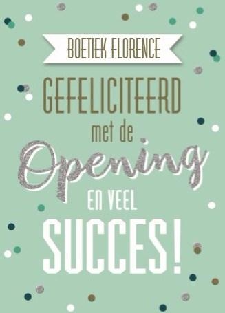- nieuwe-zaak-gefeliciteerd-met-de-opening-en-veel-succes