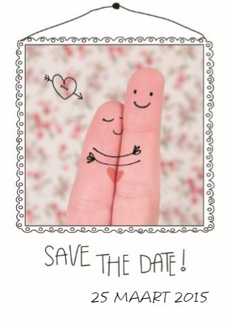 save-the-date-liefde-