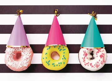 - donut-kabouters