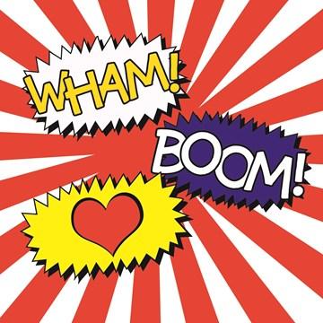 - wham-boom