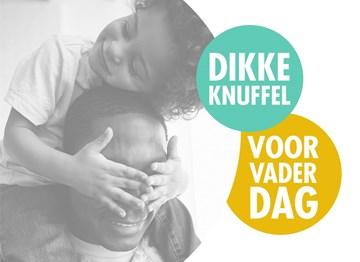 - dikke-knuffel-voor-vaderdag