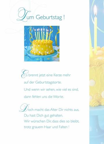 Geburtstagskarte Frau - 969BE50D-E769-4DDD-A649-6DDA2CEF10D6