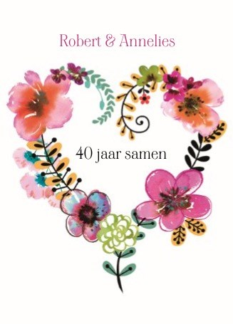 - een-bloemen-hart