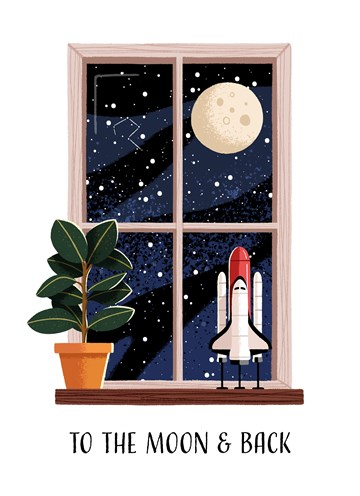 - spaceshuttle-to-the-moon-and-back