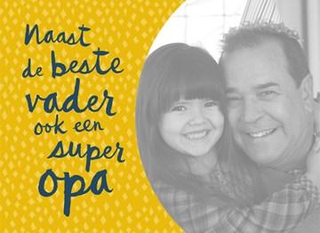 - beste-vader-en-super-opa