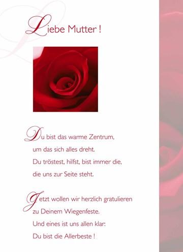 Geburtstagskarte Frau - 97507B05-CE4C-4AAF-B5F6-2429CF3FC1A6